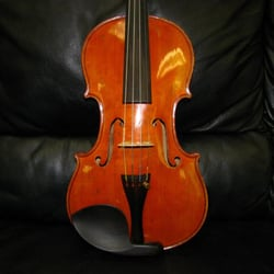 Valley of the Sun Violins - Musical Instruments & Teachers - 8989 E