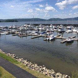 Top 10 Best Boat Rental near Croton-on-Hudson, NY 10520