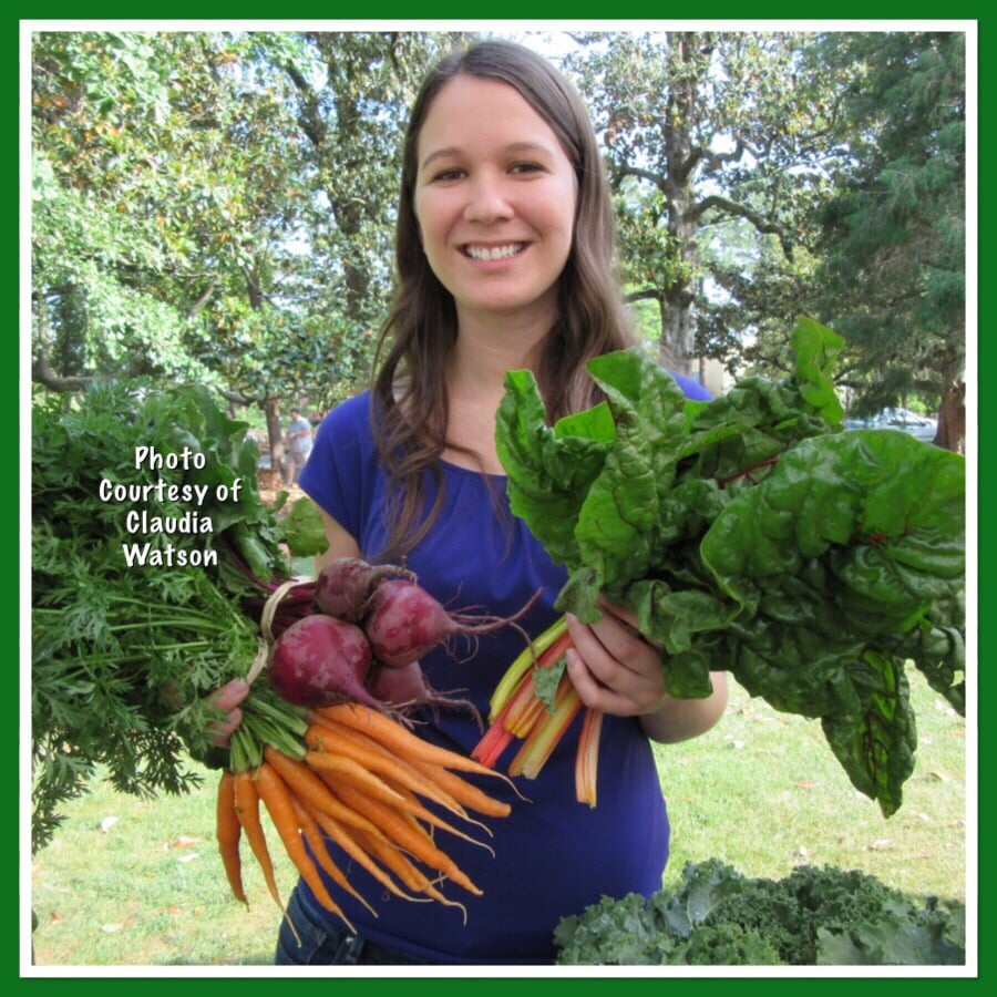 Moore County Farmers Market: New York Ave & SE Broad, Southern Pines, NC