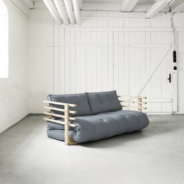 Futon Düsseldorf futon furniture stores holzhauser str 153 reinickendorf