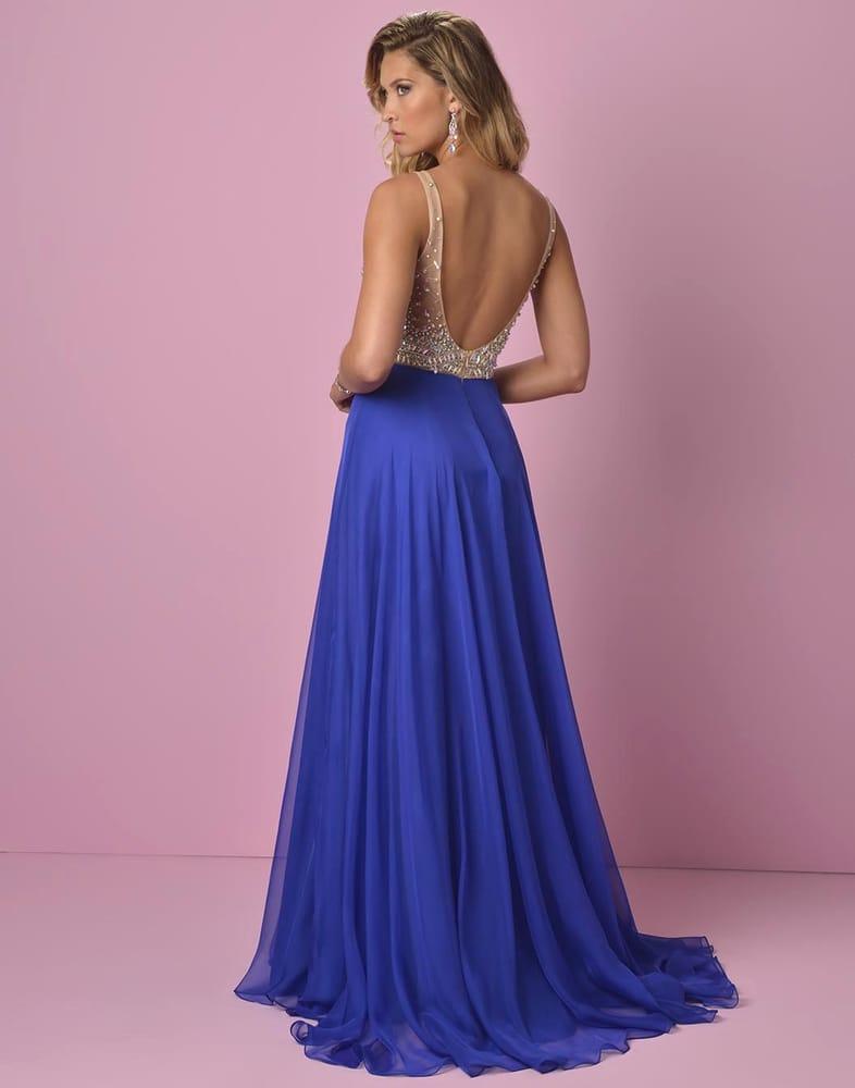 La Chic Boutique - 14 Photos & 10 Reviews - Women\'s Clothing - 2235 ...