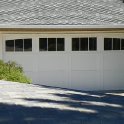 Photo Of Billu0027s Garage Door Service   Redwood City, CA, United States.  Carriage