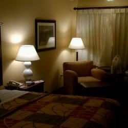 Photo Of Best Western Plus Hilltop Inn Redding Ca United States More