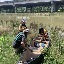 Trinity River Expeditions - 13 Photos & 10 Reviews - Tours