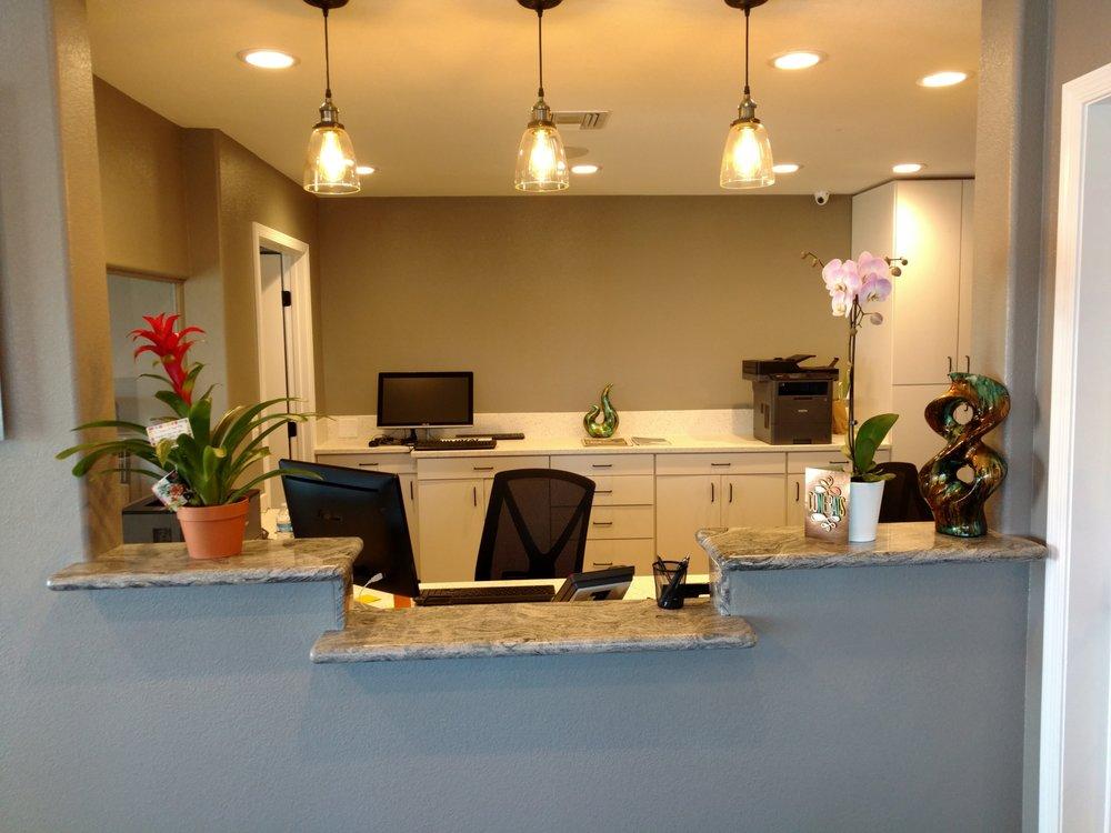 Havasu Dental Center: 2872 Jamaica Blvd, Lake Havasu City, AZ