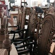 Best Of Yelp Baltimore U2013 Furniture Repair