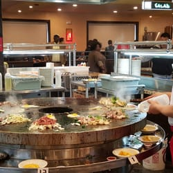 Photo Of King Buffet Plano Tx United States