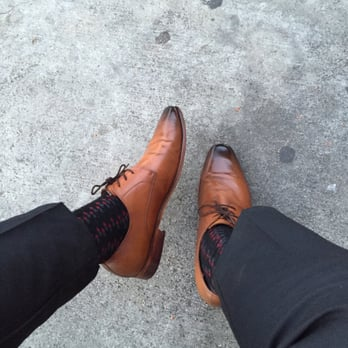 Victor S Shoe Repair Santa Ana Ca