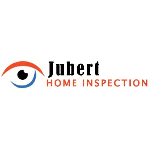 Jubert Home Inspection: Saint Paul, MN