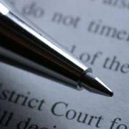 how to serve a legal document nsw