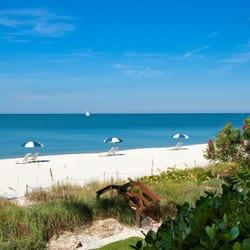 laplaya beach golf resort 253 photos 95 reviews. Black Bedroom Furniture Sets. Home Design Ideas