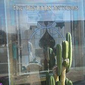 The Old Barn Antique Mall 112 Photos Amp 50 Reviews