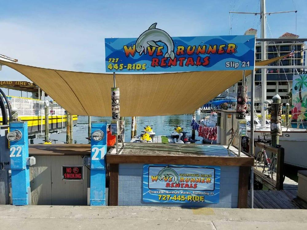 Clearwater florida condos de vie adulte