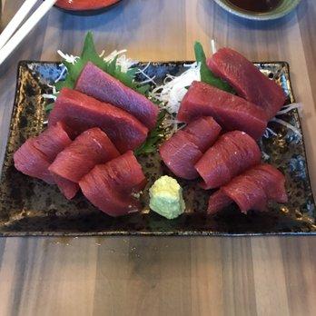 Wataru - 386 Photos & 131 Reviews - Sushi Bars - 2400 NE ...