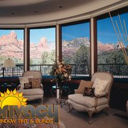 Photo Of Privacy Window Tint Blinds Fort Collins Co United States