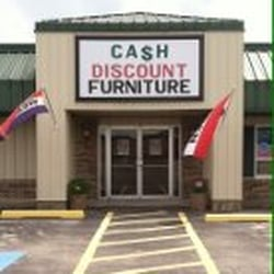 Attrayant Photo Of Cash Discount Furniture   Jonesboro, AR, United States