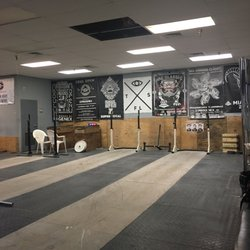 Crossfit soul photos reviews interval training gyms