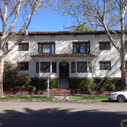 Mark Iii Property Management Sacramento