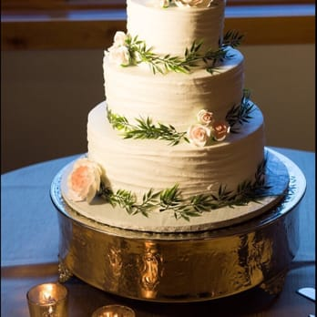 Photo Of Blancas Cakes San Antonio Tx United States My Beautiful Wedding