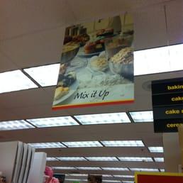 Bulk Barn - Wholesale Stores - 1400 Ottawa Street S ...