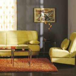 Chicago Furniture Company Photos Furniture Stores S - Chicago furniture