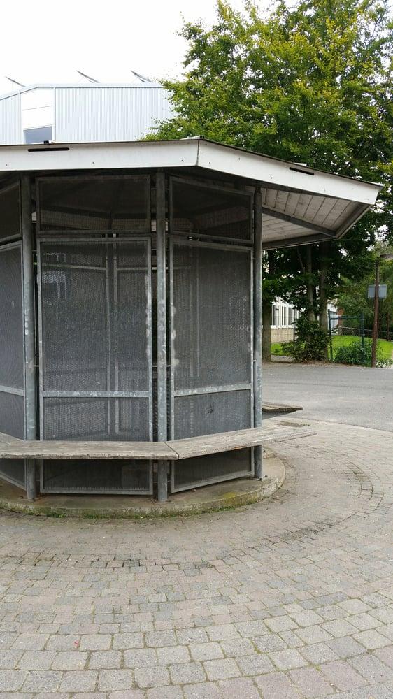Eiskeller Tours Gooiker Platz 1 Altenberge Nordrhein