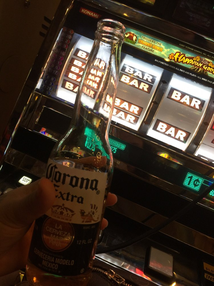 Free drinks in vegas while gambling jeu casino la tranche sur mer