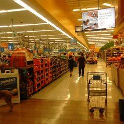 ec36d9c5f1f6 Walmart Supercenter - 74 Photos   192 Reviews - Department Stores - 2001 N  Rose Ave