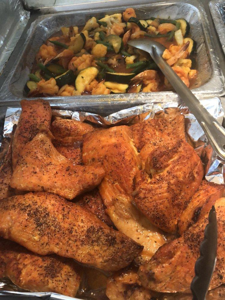 Las Delicias Yoly: 2104 Grand Ave, Baldwin, NY