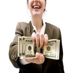 Cash converters loans maroochydore image 2