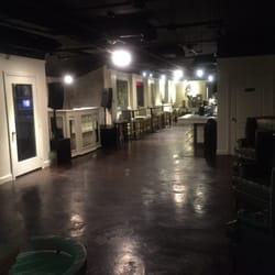 Opm Restaurant Lounge Huntington Beach Ca