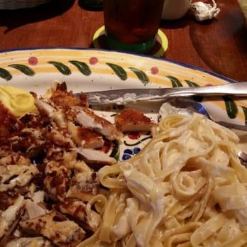 Restaurants That Deliver In Longview Tx Best