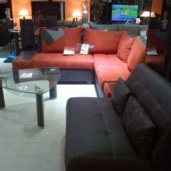 Muebles dico tienda de muebles av tulum supermanzana for Tiendas de muebles en cancun