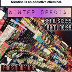 Vape Street Las Vegas 2 - 2019 All You Need to Know BEFORE
