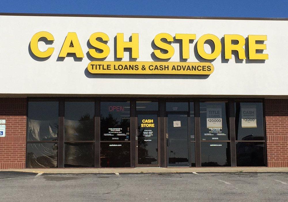 Payday loans paradise ca image 5