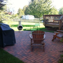 Photo Of Patios Today   Thurmont, MD, United States
