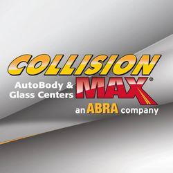 Collisionmax An Abra Company Body Shops 6900