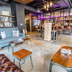 Photo Of Moxy New Orleans Downtown French Quarter Area La