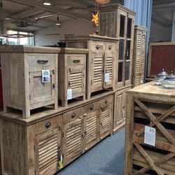 fischers lagerhaus sindelfingen wohnaccessoires. Black Bedroom Furniture Sets. Home Design Ideas