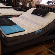 Photo Of Better Beds Furniture Lompoc Ca United States