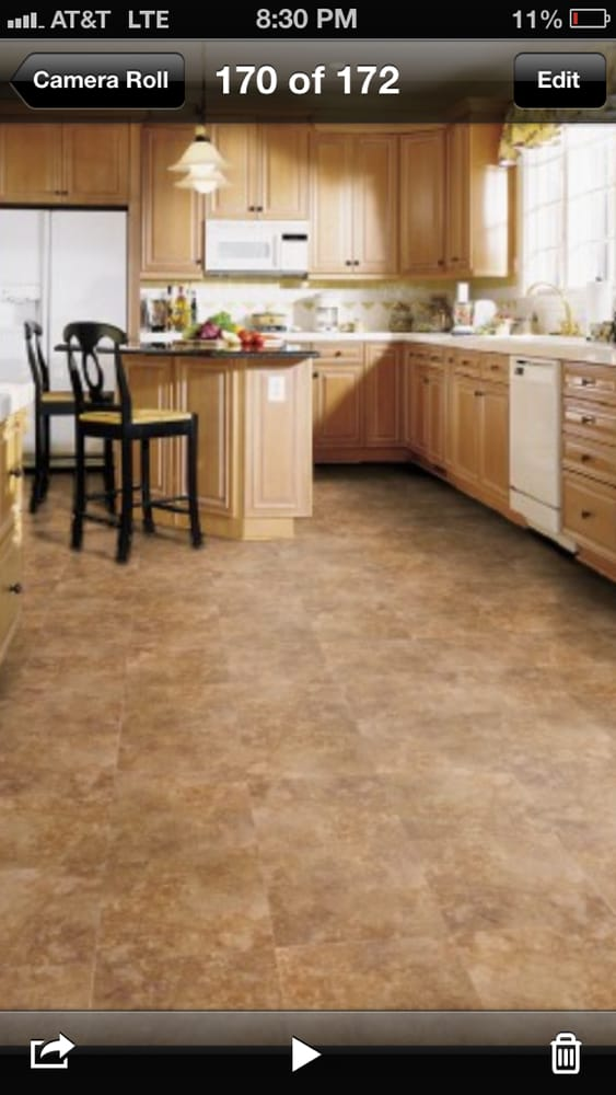 Why Over Pay For Ceramic Tile When You Can Buy Dura Ceramic For 40