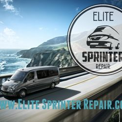 Photo Of Elite Sprinter Repair   Laguna Niguel, CA, United States.