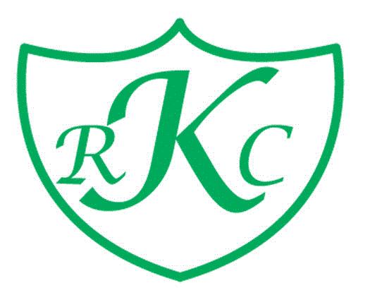 Image Result For Krc Reload