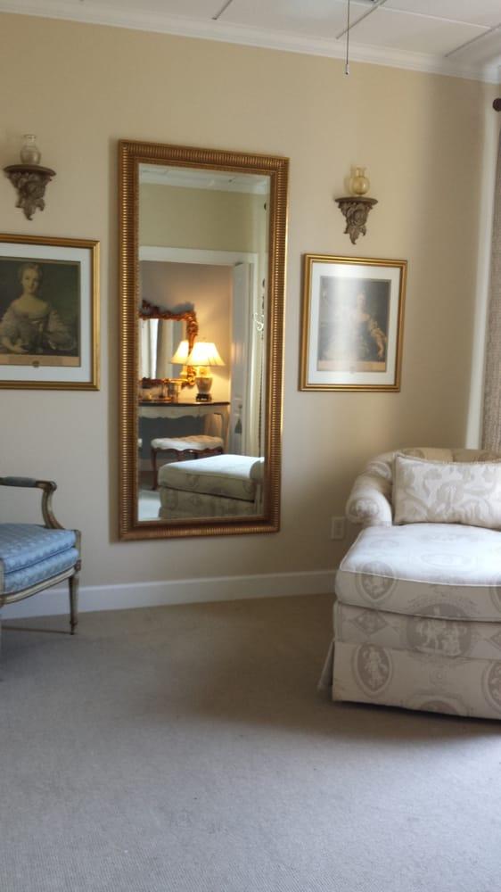 La Belle Maison: 461 Grant St, Dunedin, FL