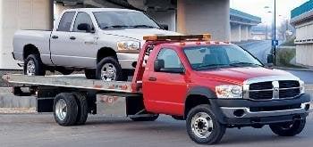 Cash For Junk Cars: 374 83rd Ave NE, Spring Lake Park, MN