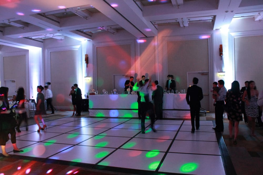 Millenia Event Catering Reviews Ratings Wedding: Wedding Planning