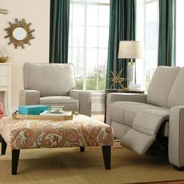 Photo Of Walker Furniture   Gainesville, FL, United States