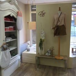 2688 La Boutique St, Henderson, NV 89044