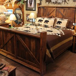 Bedroom Sets Springfield Mo rusty moose lodge decor - furniture stores - 1722 s sieger dr