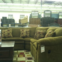 Good Photo Of Local Furniture Outlet   Austin, TX, United States